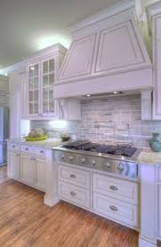 Kitchens White Cabinets 53 Best White Kitchen Designs Kitchen Design Kitchens And