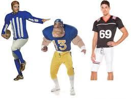Referee Halloween Costume Men Sports Halloween Costumes Men Women Hubpages