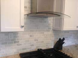 kitchen wall decor tiled kitchen backsplash pictures copper