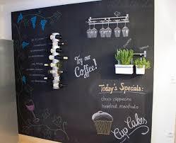 Pinterest Chalkboard by Chalkboard Tafelwand Selbst Bauen Videkiss De Crafties
