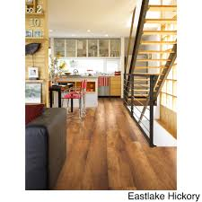 Laminate Floor Shops Shaw Landscapes Laminate Flooring 26 4 Sq Ft Overstock