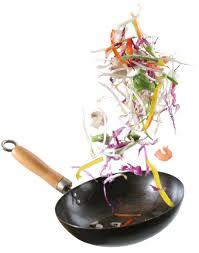 Basic Kitchen Essentials What Are The Basic Kitchen Essentials To Cook Thai Food Well