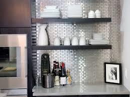 metal wall tiles kitchen backsplash metal wall tiles kitchen backsplash home design ideas metal wall