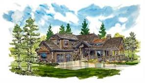 home plans luxury luxury house plans home kitchen designs with photos by thd