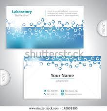 Medical Business Card Design Medical Business Card Stock Images Royalty Free Images U0026 Vectors