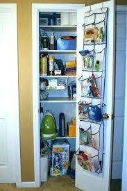 bathroom closet storage ideas linen closet storage solutions herrade info