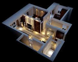 modern house interior design best idea home decoration ideas fully