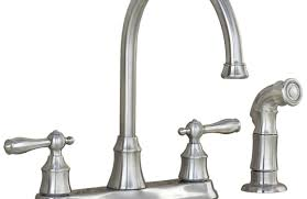 moen kitchen faucets canada kitchen sears kitchen sinks intriguing sears kitchen sink