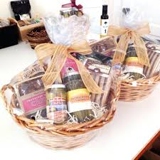 nut gift baskets canada sar fruit free shipping faedaworks