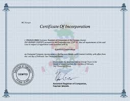 Comfort Corporation Comfort Corporation 62240 Loophole For All Became A Pirate