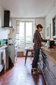 cuisine tomettes les 25 meilleures images du tableau sol en sur
