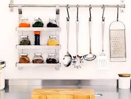 changer plan de travail cuisine remplacer un plan de travail de cuisine qui quoi combien changer