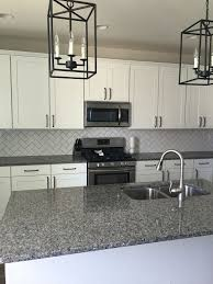 best 25 caledonia granite ideas on pinterest grey granite