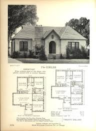 Small Home Building 885 Best Dream Cottage Images On Pinterest Tiny Houses A Frame