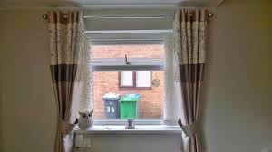 Curtains 90 Width 72 Drop Dunelm Eyelet Curtains Local Classifieds Buy And Sell In The Uk