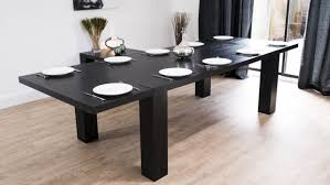 home design 89 wonderful extendable dining room tables