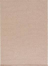 8 11 Rug Transform Your Spaces With Stunning Large 8 X 11 Rugs U2013 Burke Decor