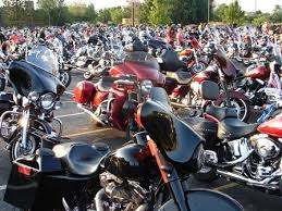 mustang bar mercer pa up coming motorcycle events up dated 6 22 93 3 the wolf