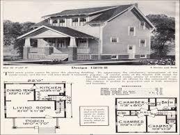 bungalow house plans remarkable bungalow house plans 1920s gallery best inspiration