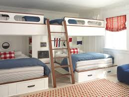 beach style beds full bed bedroom beach style with bunk beds beach style nightstands