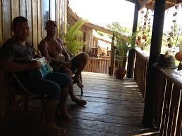 smile resort koh rong island cambodia booking com
