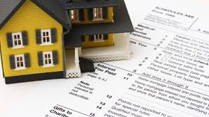 3 conditions for deducting personal property taxes accountingweb