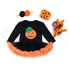 halloween onesies newborn popular halloween infant clothing buy cheap halloween infant