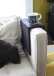 Sofa Armrest Cover by Sofas Center Excellent Sofa Armrest Covers Photo Inspirations