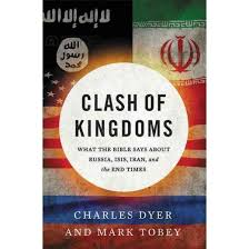 clash of kingdoms what the bible says about russia iran