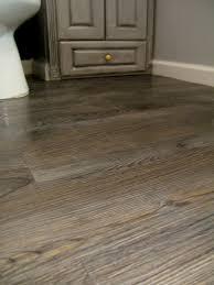 Vinyl Floor Covering Tile Cool Vinyl Floor Tiles That Look Like Wood Decorations