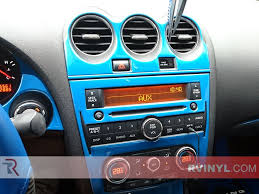 nissan altima coupe 2017 interior 2008 nissan altima coupe interior lights psoriasisguru com