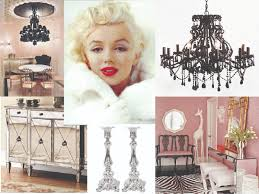old hollywood glamour bedroom old hollywood glamour decor old