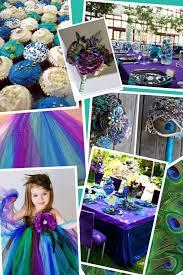 peacock wedding ideas peacock wedding supplies atdisability