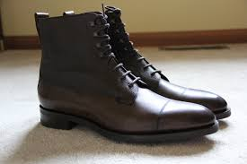 boots boots boots for boot guys only styleforum
