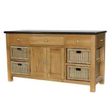 oak kitchen island with granite top bran solid oak kitchen island with granite top see at free