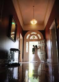 124 best melbourne wedding venues images on melbourne
