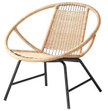 Ikea Outdoor Furniture 2014 Ikea Reissues 26 Furniture And Accessory Designs From The 1950s