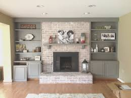 built in cabinets around fireplace free plans for built in cabinets around fireplace round designs