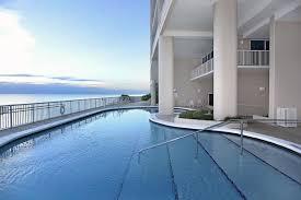 Palazzo Front Desk Palazzo Condominiums By Wyndham Vacation Rentals In Panama City