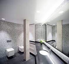 pillar designs for home interiors luxury home designs concrete pillar brings visual contrast mosaic