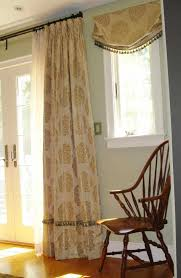 Balloon Curtains For Bedroom Balloon Curtains For Living Room And Bedroom Inspirations Picture