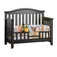 Coventry Convertible Crib by Child Craft Crib Child Craft Crib Instruction Manual Picture