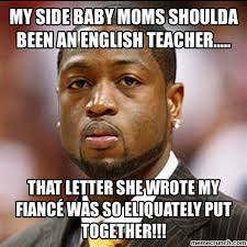 English Teacher Memes - english teacher memes 28 images does spelling count 17 best