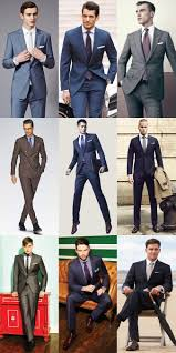 Men S Office Colors 47 Best Corporate Fashion For Men Images On Pinterest Corporate