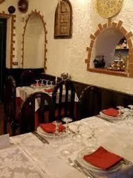 ristoranti zona porta venezia i ristoranti con cucina tipo libanese in zona porta venezia a