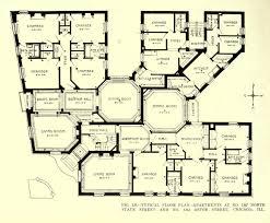 apartment design plans floor plan floor plan for an apartment building chicago floor plans
