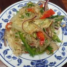 sen cuisine vientiane cuisine 32 photos 51 reviews 550 w
