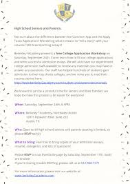 sample resumes for college college application resume template msbiodiesel us how to write a resume for a college application sample resumes college application