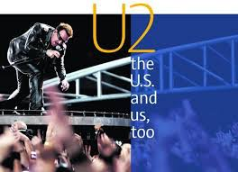u2 the story of the band and the state colorado that welcomed