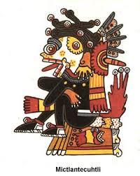 imagenes idolos aztecas mitologìa azteca info taringa